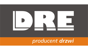 logo dre Szczecin