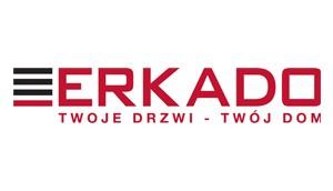 logo erkado
