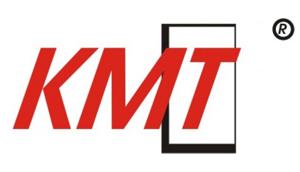 logo kmt Szczecin