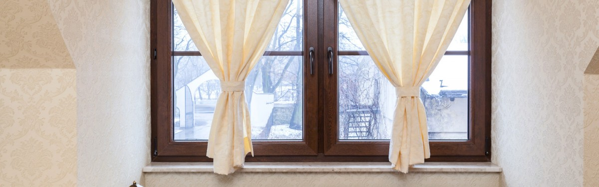 tanie okna pcv dostępne w naszej ofercie