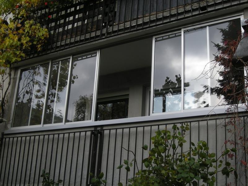 Wykorzystanie możliwości przesuwania zabudowy balkonowej