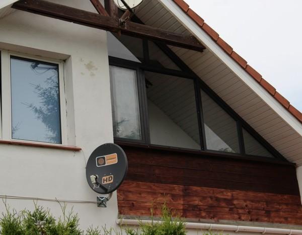 zabudowa tarasu w jednorodzinnym domu3
