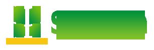 logo Styl-Dom