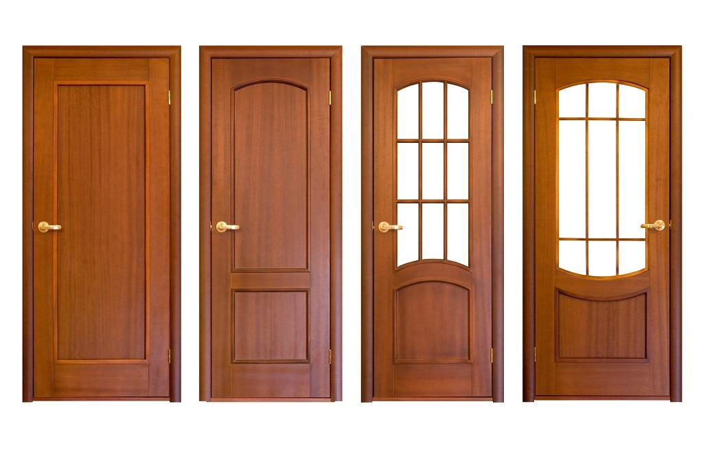 Wybór odpowiednich drzwi to podstawa