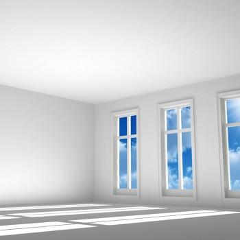 Okna jasne Szczecin